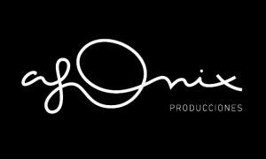 afonix_logo
