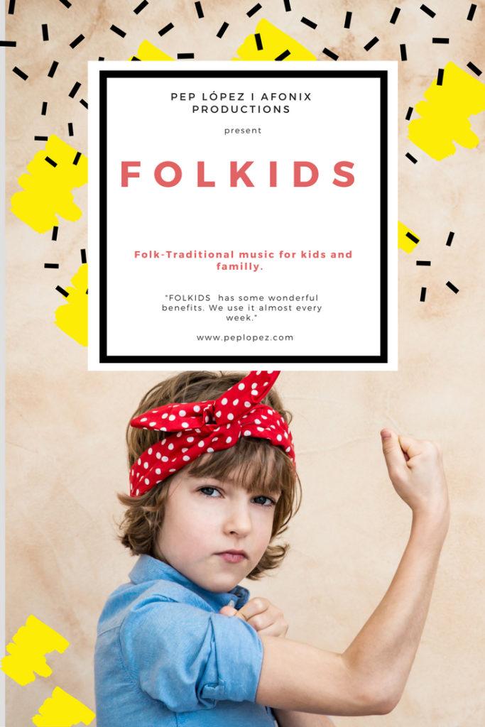 Folkids